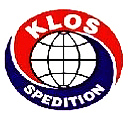 Intern. Spedition Klos e.K.